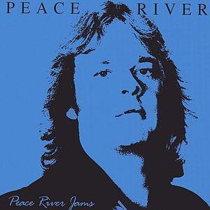 Peace River Jams