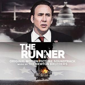 Runner (Original Soundtrack)