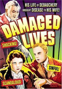 Damaged Lives