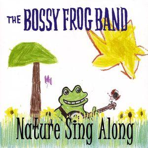 Nature Sing Along
