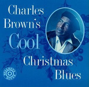 Cool Xmas Blues