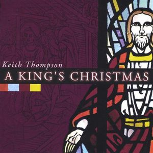 Kings Christmas