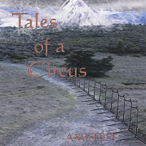 Tales of a Circus