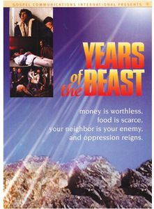 Years of the Beast
