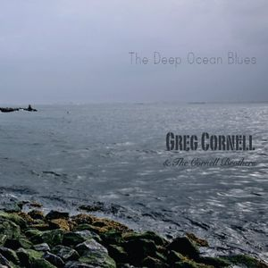 The Deep Ocean Blues
