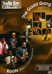 Double Time Jazz Collection: Volume 5