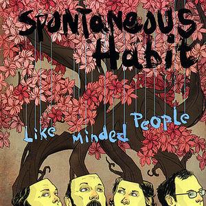 Like Minded People
