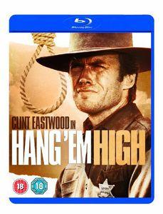 Hang 'Em High [Import]