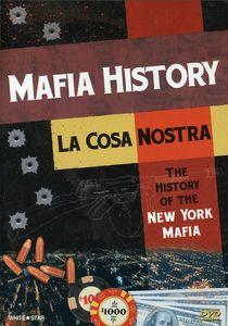 Mafia History