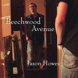Beechwood Ave