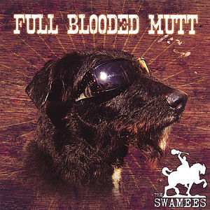 Full Blooded Mutt