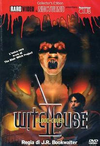 Witch House II [Import]