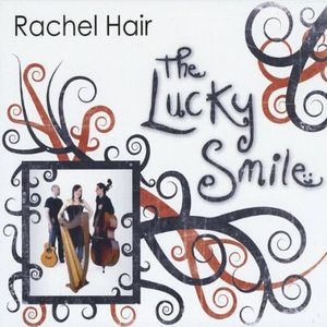 Lucky Smile