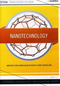 Nanotechnology: Introduction