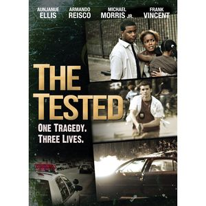 The Tested