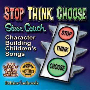 Stop Think Choose
