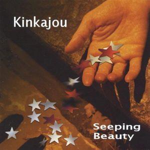 Seeping Beauty