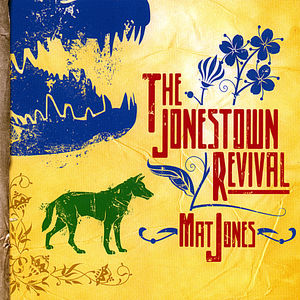 Jonestown Revival