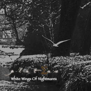 White Wings of Nightmares [Import]