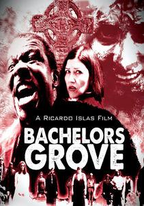Bachelors Grove