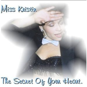Secret of Your Heart