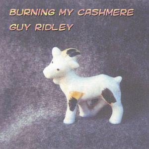 Burning My Cashmere