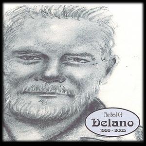 Best of Delano 1999-2005
