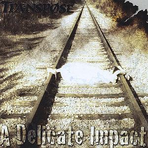 Delicate Impact