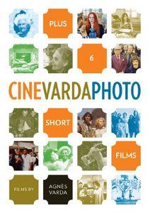 Cinevardaphoto