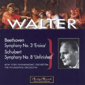Sinfonie 3 Schubert 8