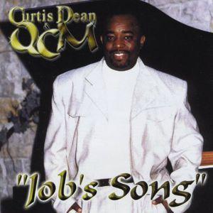Job's Song