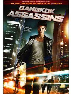 Bangkok Assassins