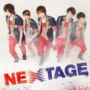 Nextage [Import]