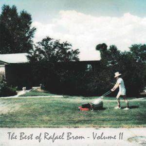 Best of Rafael Brom 2