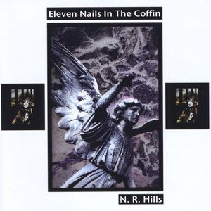 Eleven Nails in the Coffin