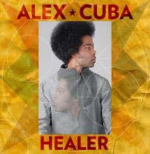 Healer [Import]