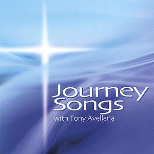 Journeysongs
