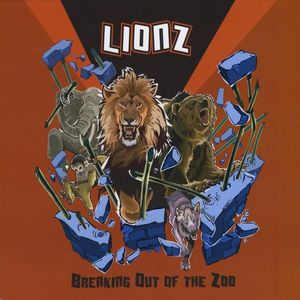 Breaking Out of the Zoo
