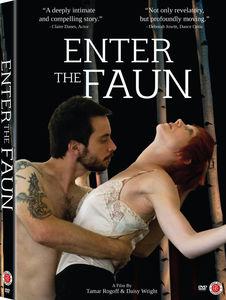 Enter the Faun