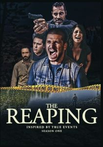 The Reaping