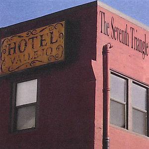 Hotel Vallejo