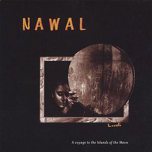 Kweli