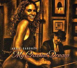 My Craziest Dream