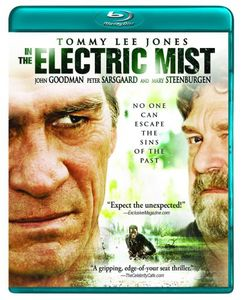 In the Electric Mist
