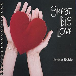 Great Big Love