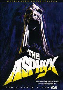 The Asphyx