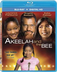 Akeelah and the Bee