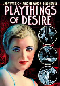Playthings of Desire