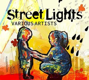 Street Lights (Various Artists)