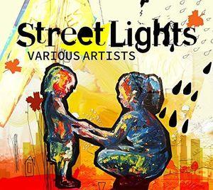 Street Lights (Various Artists)